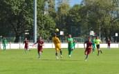 AC Seyssinet - FC Bourgoin-Jallieu B (91)