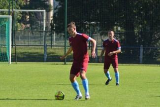 AC Seyssinet - FC Bourgoin-Jallieu B (98)