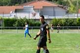 CDF 1er Tour Crolles-Bernin_ LA Gresse20190825_6732