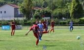 CDF 1er Tour Crolles-Bernin_ LA Gresse20190825_6770