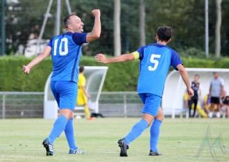 FC Echirolles - MDA Foot B (11)