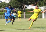 FC Echirolles - MDA Foot B (20)