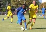 FC Echirolles - MDA Foot B (24)