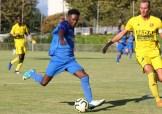 FC Echirolles - MDA Foot B (25)
