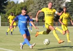 FC Echirolles - MDA Foot B (28)