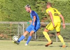 FC Echirolles - MDA Foot B (29)