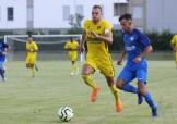 FC Echirolles - MDA Foot B (34)