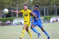FC Echirolles - MDA Foot B (40)