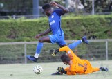 FC Echirolles - MDA Foot B (43)