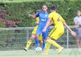 FC Echirolles - MDA Foot B (44)