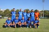 FC Echirolles - MDA Foot B (53)