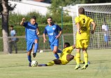 FC Echirolles - MDA Foot B (54)