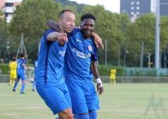 FC Echirolles - MDA Foot B (9)