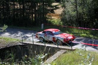 Rallye Trièves 2019 (1)