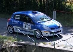 Rallye Trièves 2019 (10)