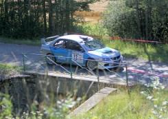 Rallye Trièves 2019 (11)