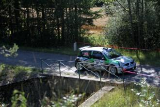 Rallye Trièves 2019 (12)