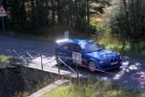 Rallye Trièves 2019 (13)