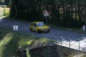 Rallye Trièves 2019 (24)