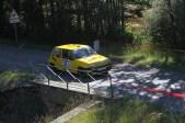 Rallye Trièves 2019 (25)