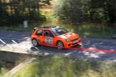 Rallye Trièves 2019 (30)