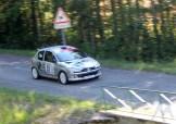 Rallye Trièves 2019 (35)