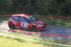 Rallye Trièves 2019 (43)