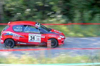Rallye Trièves 2019 (45)