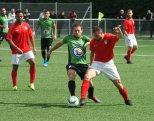 AS Chavanay - FC Lyon (12)