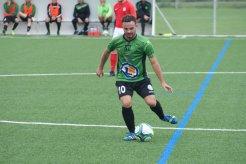AS Chavanay - FC Lyon (17)