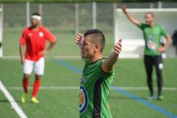 AS Chavanay - FC Lyon (9)