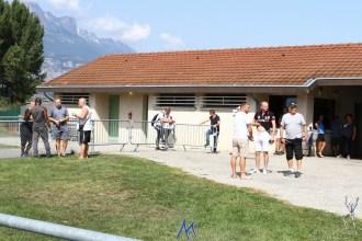 CDF 3eme Tour Versoud-Lancey_Venissieux20190915_6850