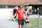 CDF 3eme Tour Versoud-Lancey_Venissieux20190915_6852