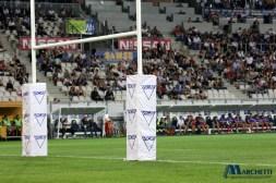 FC Grenoble - Aurillac (10)
