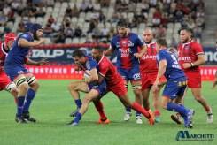 FC Grenoble - Aurillac (16)