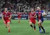FC Grenoble - Aurillac (22)