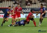 FC Grenoble - Aurillac (6)