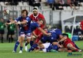 FC Grenoble - Aurillac (7)
