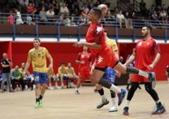 GSMH38 - Sarrebourg Handball (27)