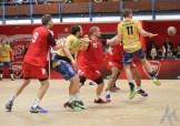 GSMH38 - Sarrebourg Handball (34)