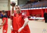 GSMH38 - Sarrebourg Handball (8)