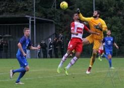 Réserve GF38 - FC Salaise (109)