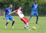 Réserve GF38 - FC Salaise (15)