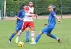 Réserve GF38 - FC Salaise (19)