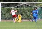 Réserve GF38 - FC Salaise (20)