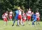 Réserve GF38 - FC Salaise (23)