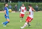 Réserve GF38 - FC Salaise (24)