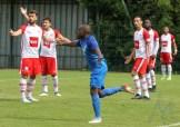 Réserve GF38 - FC Salaise (29)