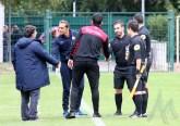 Réserve GF38 - FC Salaise (3)