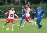 Réserve GF38 - FC Salaise (5)